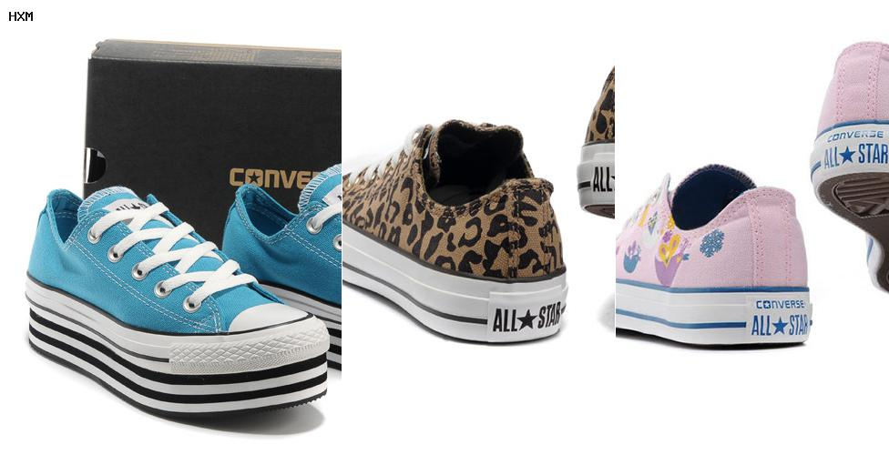 all star converse napoli