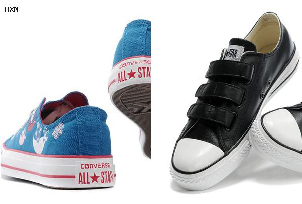 all star converse sconti