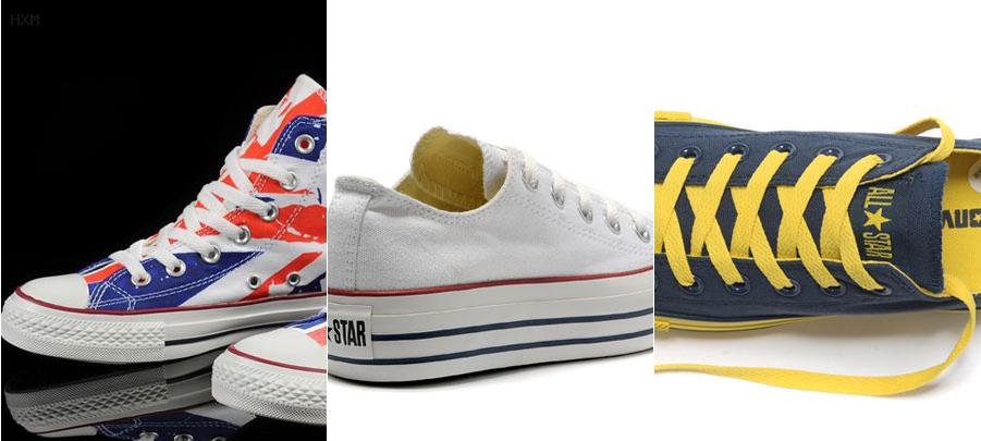 converse all star col pelo