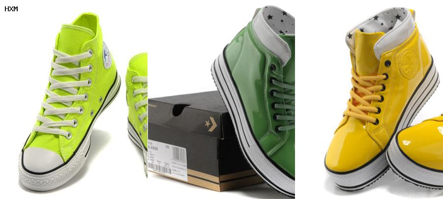 converse alternatives