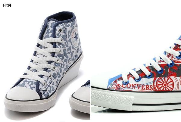 converse charcoal low top