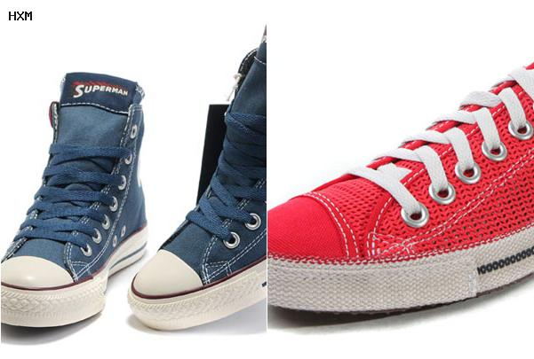 converse chuck taylor clearance