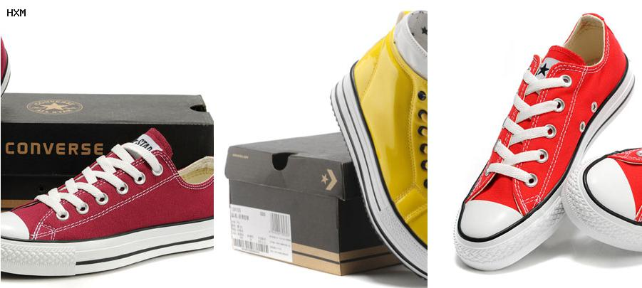 converse star player canvas vintage limited edition