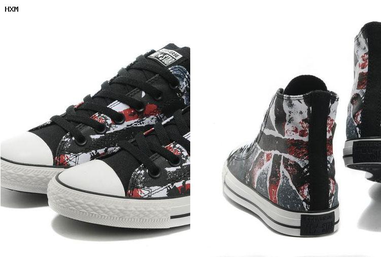 converse washed canvas drizzle