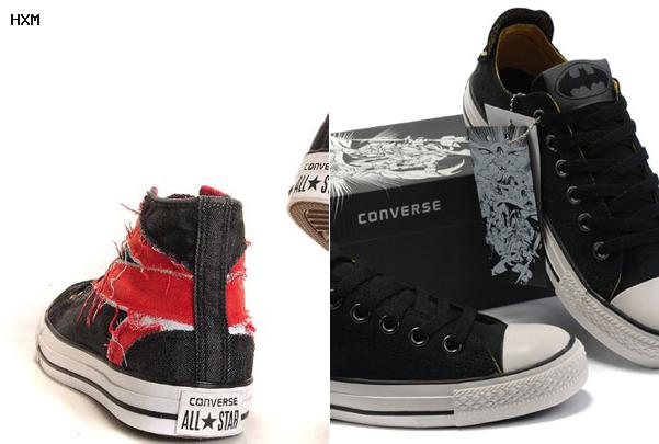 converse weapon mid