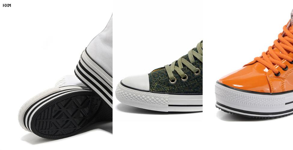 converse weapon skate