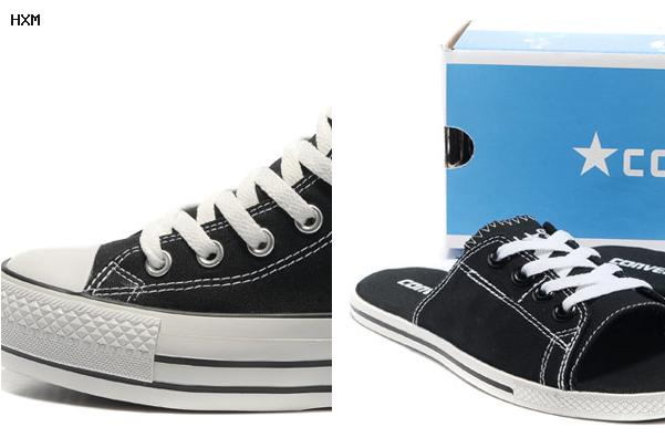 converse double upper hi top